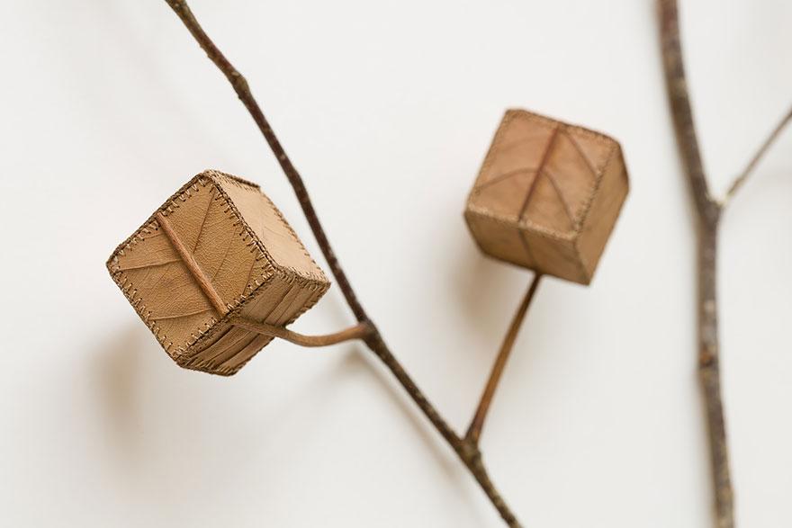 crocheted-leaf-art-susanna-bauer-3