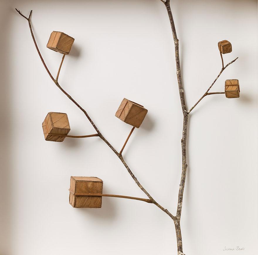 crocheted-leaf-art-susanna-bauer-6