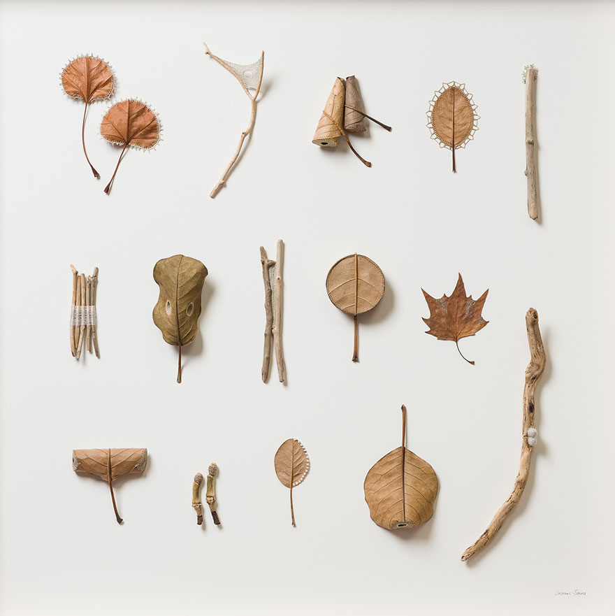 crocheted-leaf-art-susanna-bauer-8