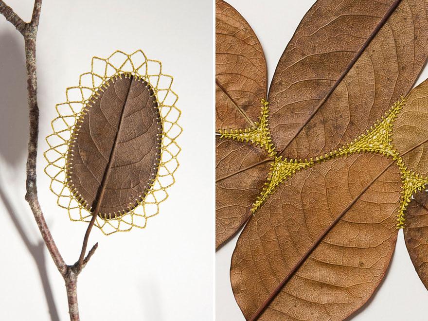 crocheted-leaf-art-susanna-bauer-9