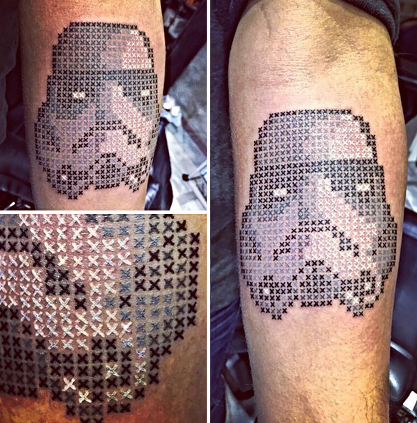 cross-stitching-tattoos-eva-krbdk-daft-art-turkey-13