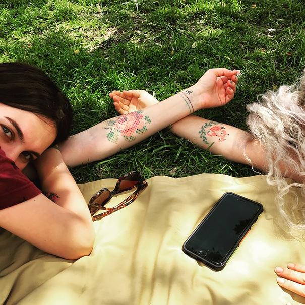 cross-stitching-tattoos-eva-krbdk-daft-art-turkey-4