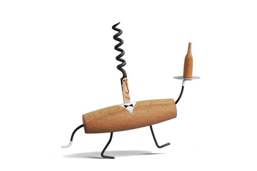 everyday-object-sculptures-gilbert-legrand-111
