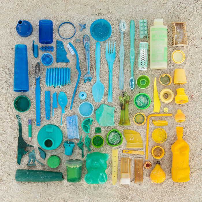 everyday-objects-arrangements-emily-blincoe-11