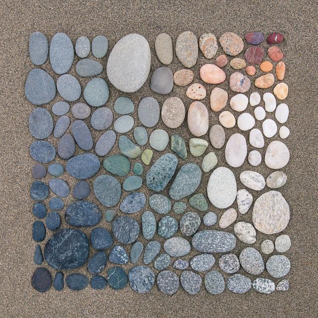 everyday-objects-arrangements-emily-blincoe-3