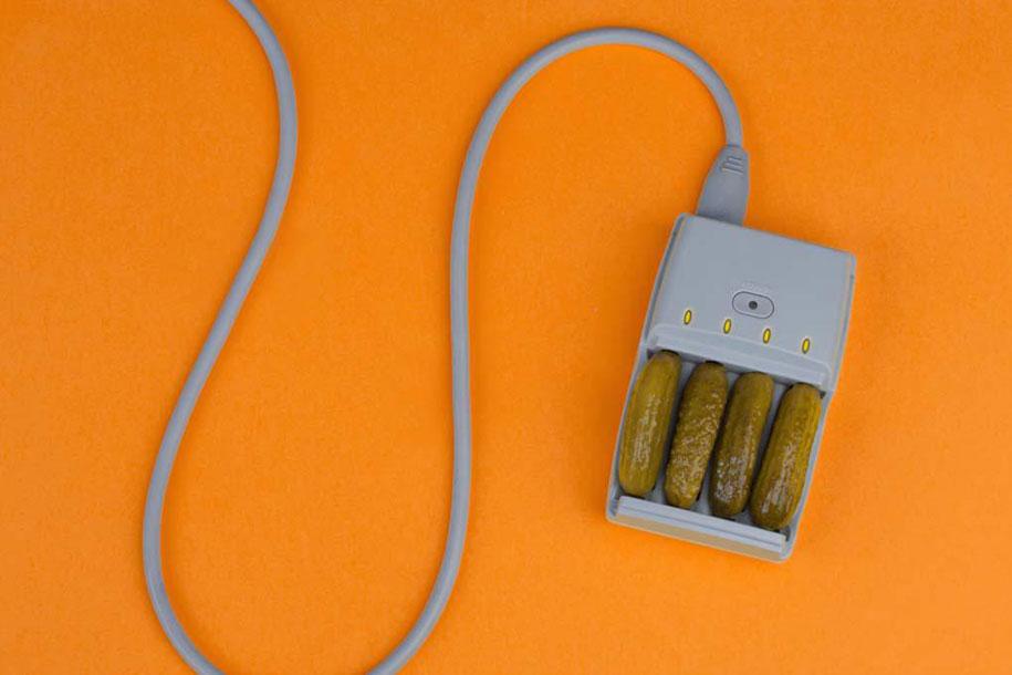 found-object-mashups-still-life-food-art-martin-roller-5