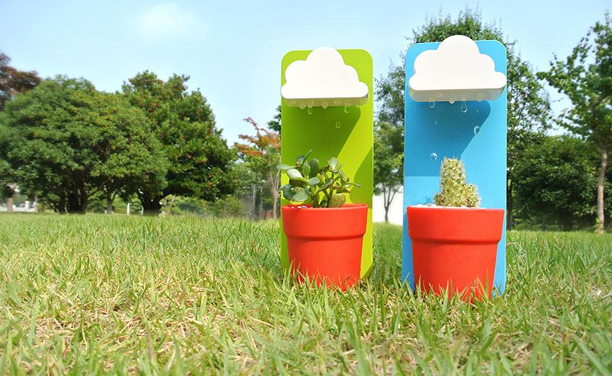 fun-watering-system-rain-pot-jeong-seungbin-7