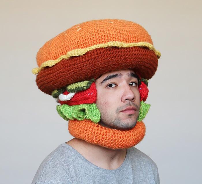 funny-crochet-food-hats-phil-ferguson-110