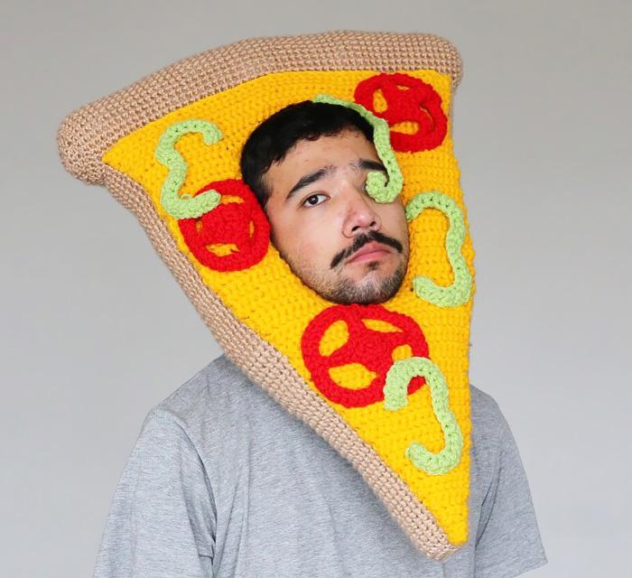 funny-crochet-food-hats-phil-ferguson-121