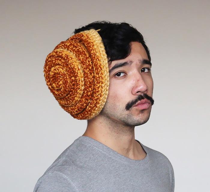 funny-crochet-food-hats-phil-ferguson-141