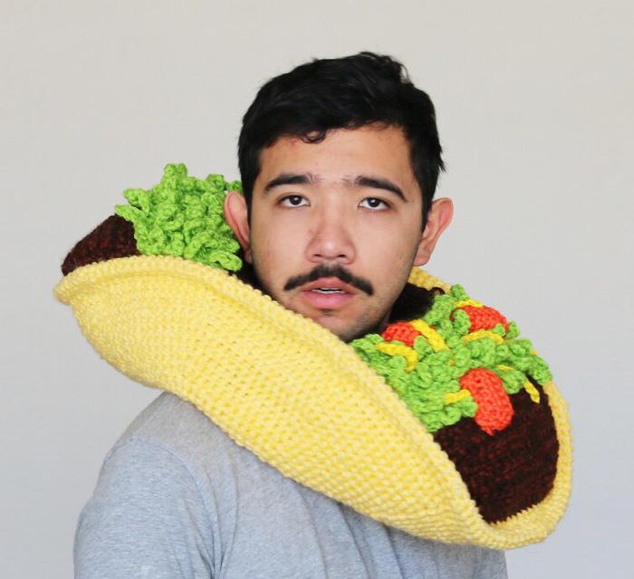 funny-crochet-food-hats-phil-ferguson-151