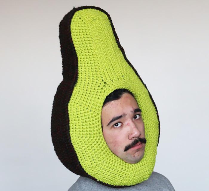 funny-crochet-food-hats-phil-ferguson-31