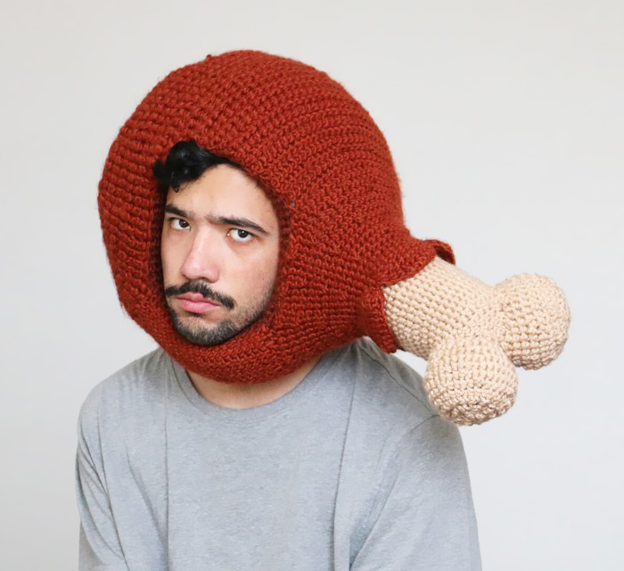 funny-crochet-food-hats-phil-ferguson-51