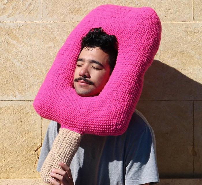 funny-crochet-food-hats-phil-ferguson-71