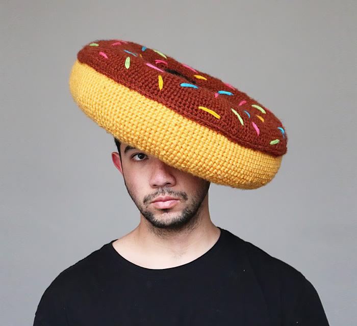 funny-crochet-food-hats-phil-ferguson-81