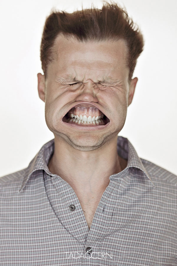 funny-portraits-blow-job-tadas-cerniauskas-1