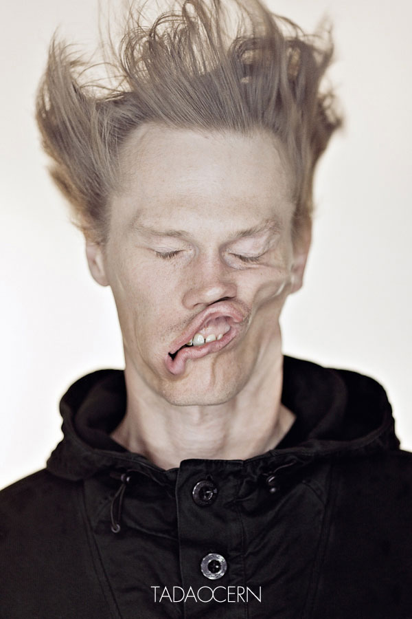 funny-portraits-blow-job-tadas-cerniauskas-10