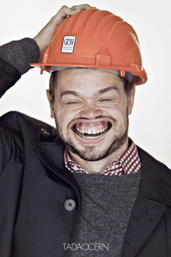 funny-portraits-blow-job-tadas-cerniauskas-11