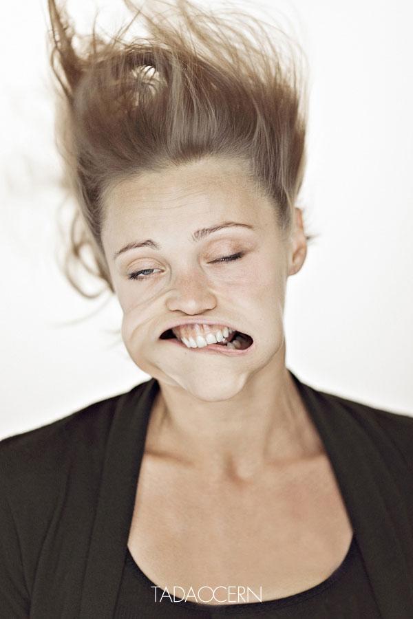 funny-portraits-blow-job-tadas-cerniauskas-12