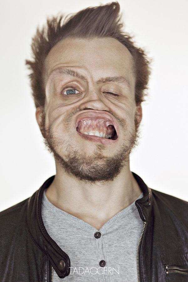 funny-portraits-blow-job-tadas-cerniauskas-15
