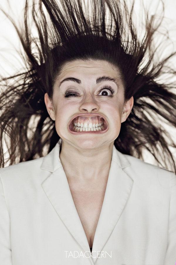 funny-portraits-blow-job-tadas-cerniauskas-20