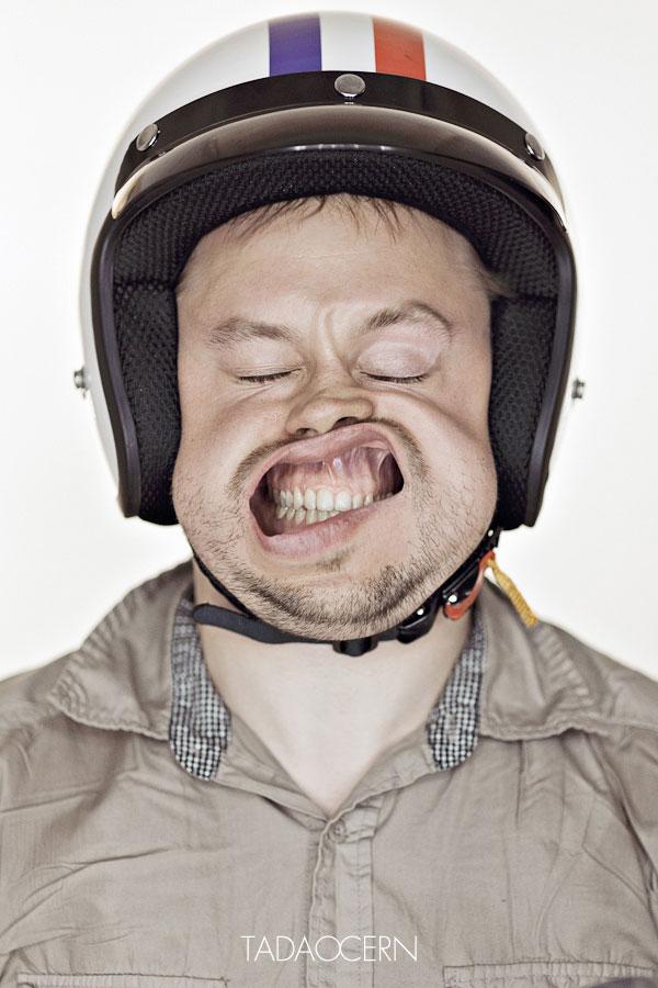 funny-portraits-blow-job-tadas-cerniauskas-21