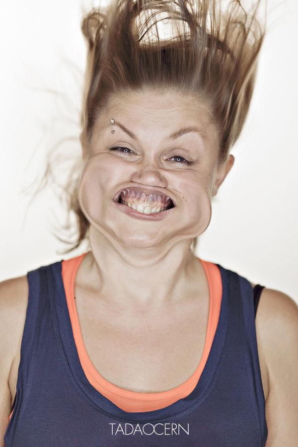 funny-portraits-blow-job-tadas-cerniauskas-22