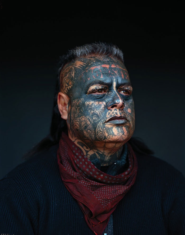 gang-member-portraits-mongrel-mob-new-zealand-jono-rotman-3__700