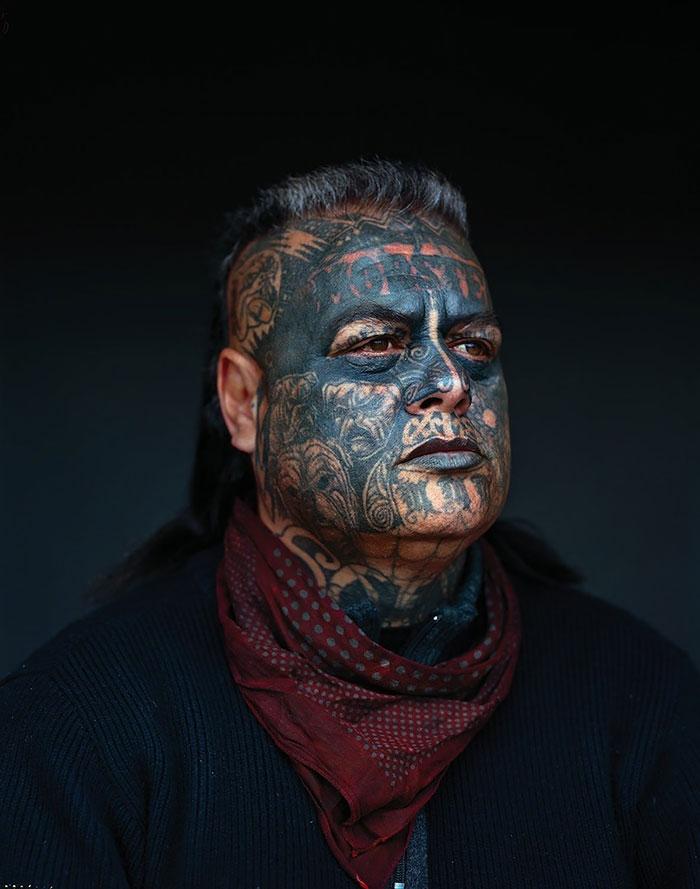 gang-member-portraits-mongrel-mob-new-zealand-jono-rotman-3__700