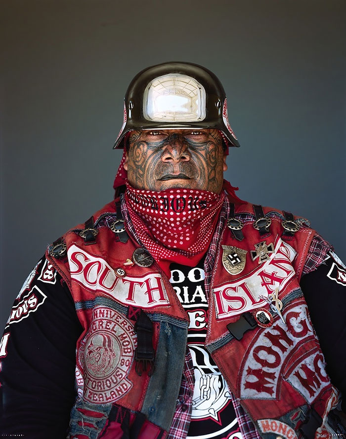 gang-member-portraits-mongrel-mob-new-zealand-jono-rotman-4__700