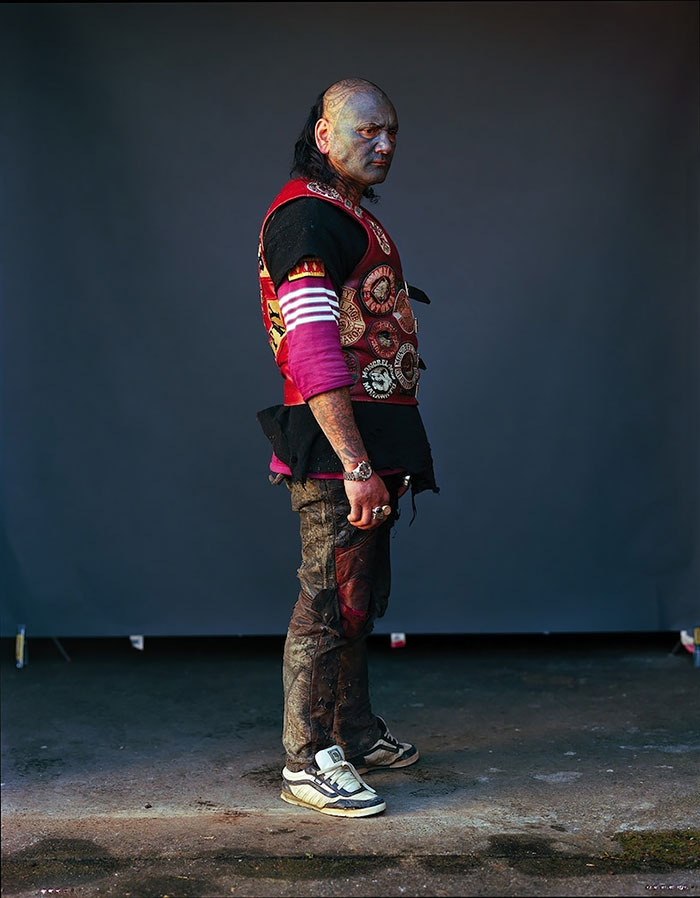 gang-member-portraits-mongrel-mob-new-zealand-jono-rotman-5__700