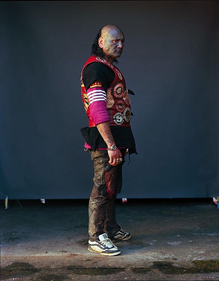 gang-member-portraits-mongrel-mob-new-zealand-jono-rotman-5__700