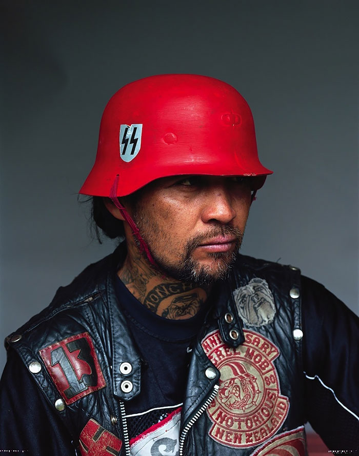 gang-member-portraits-mongrel-mob-new-zealand-jono-rotman-8__700