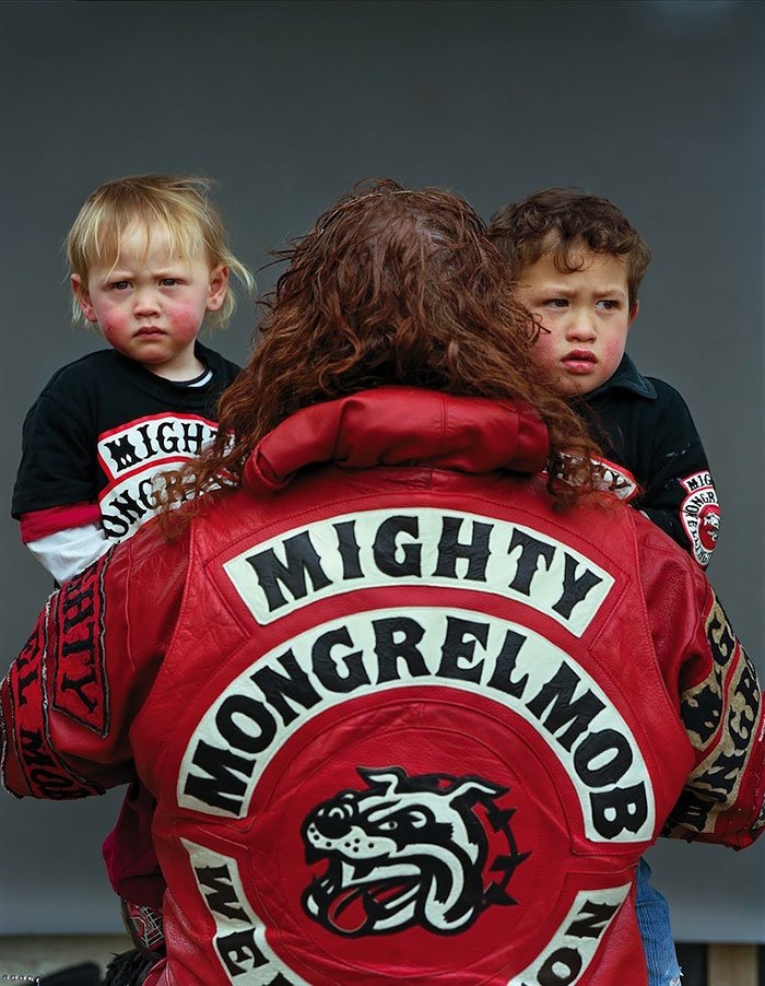 gang-member-portraits-mongrel-mob-new-zealand-jono-rotman-9__700