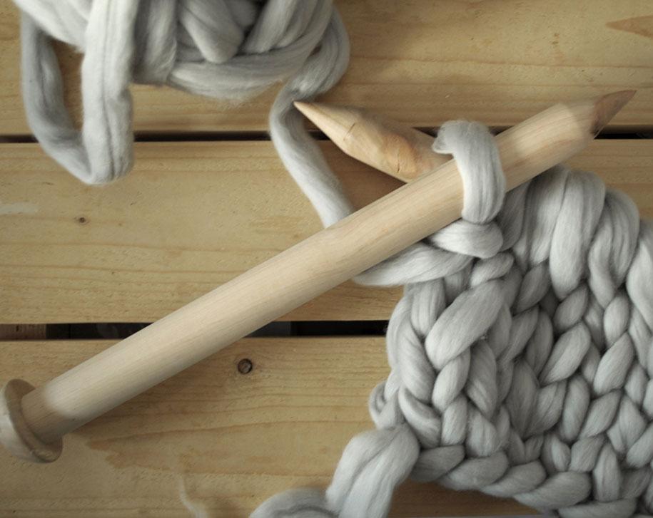 giant-super-chunky-wool-knitwear-blankets-anna-mo-28
