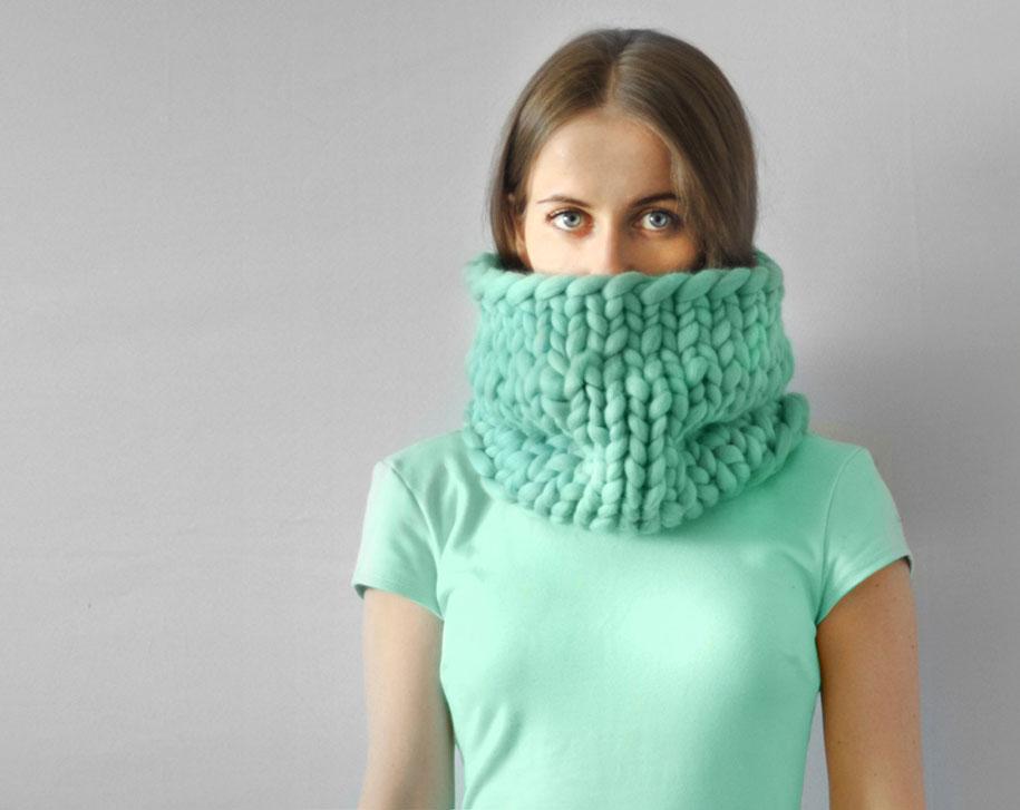 giant-super-chunky-wool-knitwear-blankets-anna-mo-33