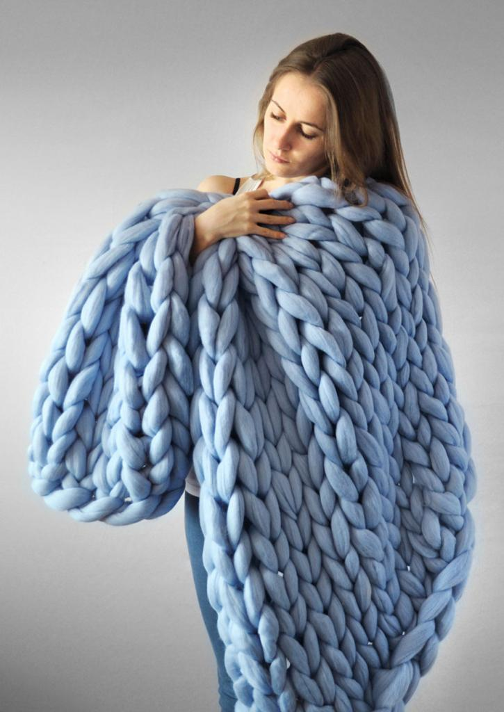giant-super-chunky-wool-knitwear-blankets-anna-mo-50