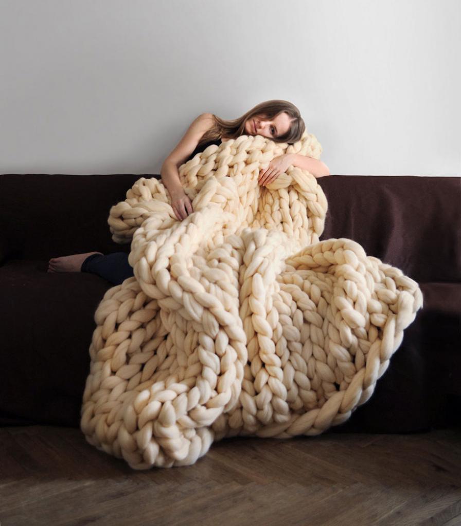 giant-super-chunky-wool-knitwear-blankets-anna-mo-53
