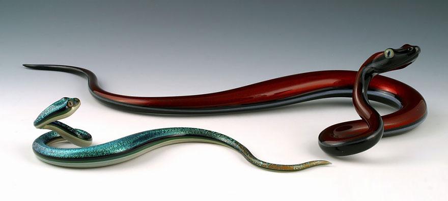 glass-sculptures-scott-bisson-5__880