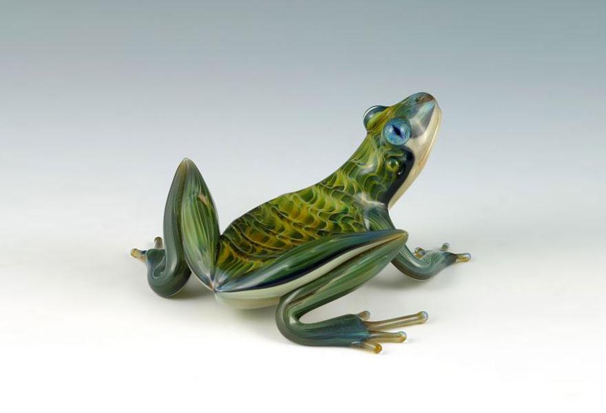 glass-sculptures-scott-bisson-9__880