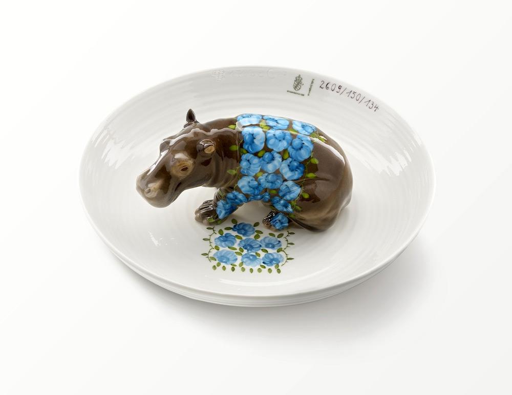 hippo-new