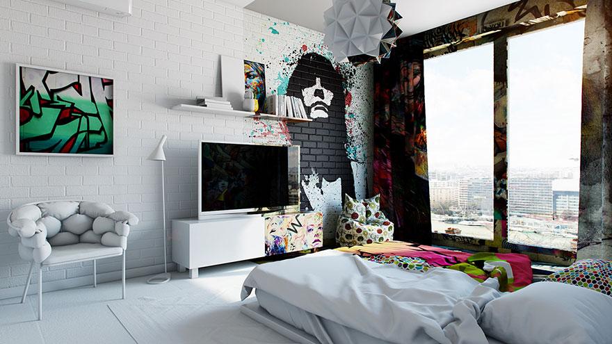 hotel-room-half-graffiti-street-art-pavel-vetrov-ukraine-3