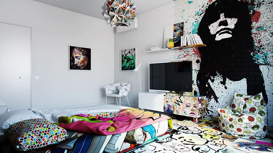 hotel-room-half-graffiti-street-art-pavel-vetrov-ukraine-6-2