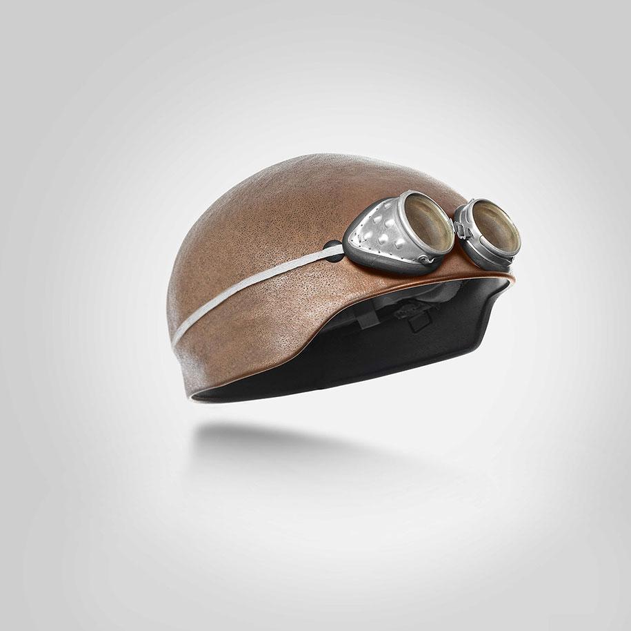human-head-helmet-jyo-john-mullor-5