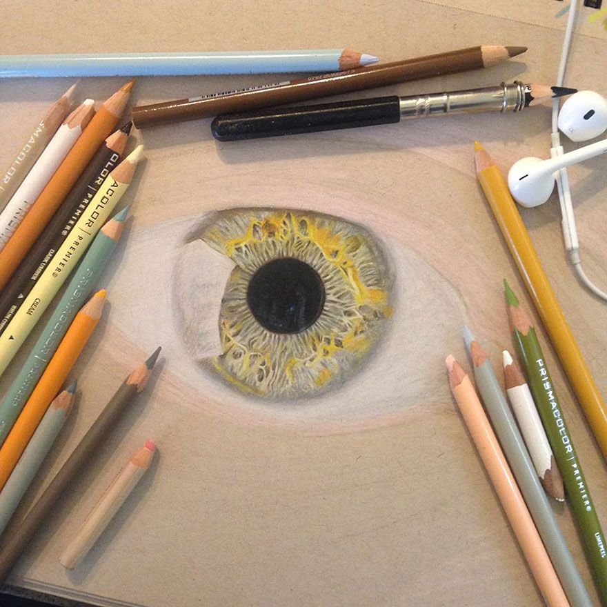 hyper-realistic-drawings-coloured-pencils-redosking-1