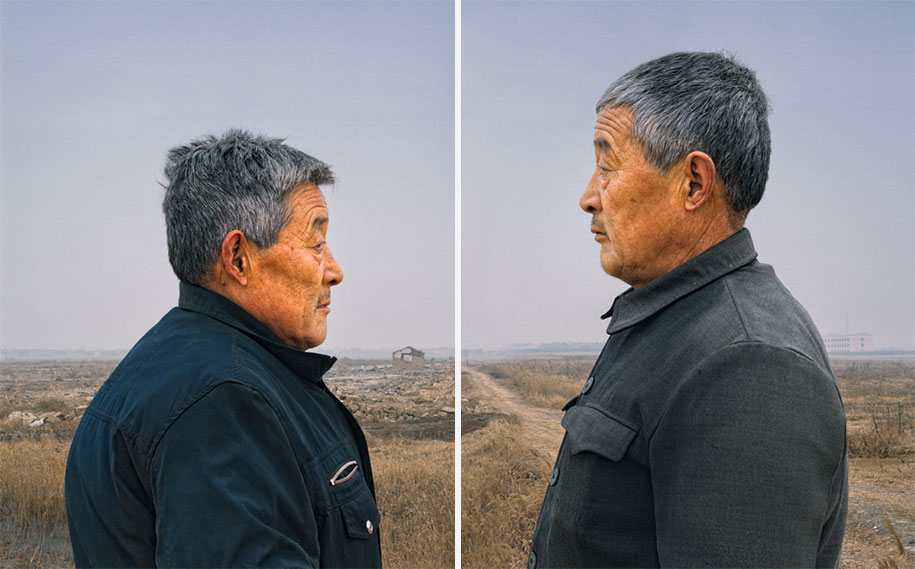 identical-twins-portrait-photography-gao-rongguo-13