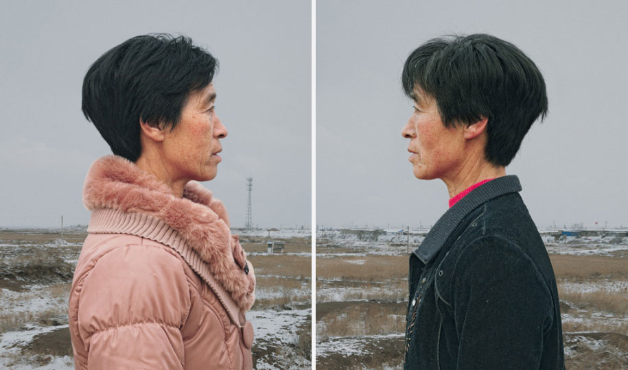 identical-twins-portrait-photography-gao-rongguo-17