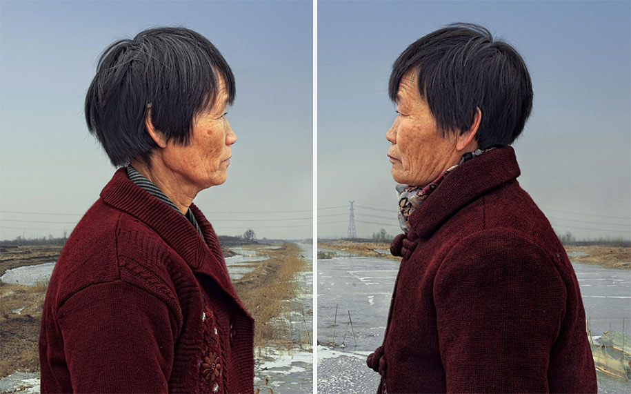 identical-twins-portrait-photography-gao-rongguo-5
