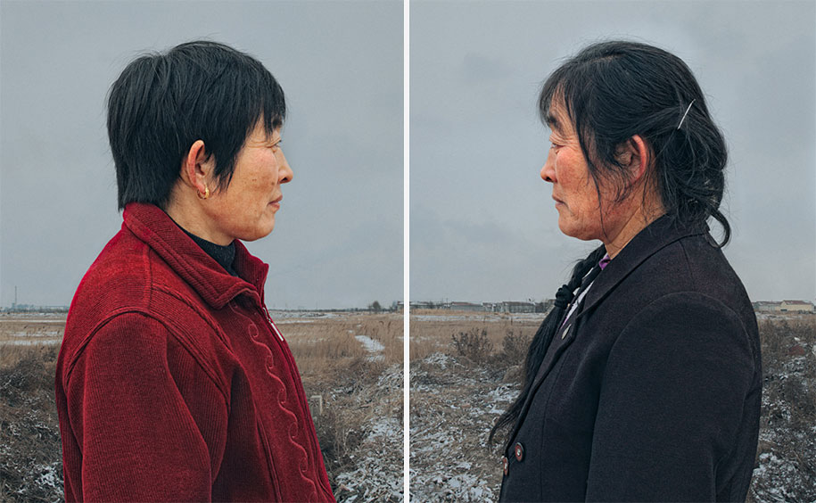 identical-twins-portrait-photography-gao-rongguo-6