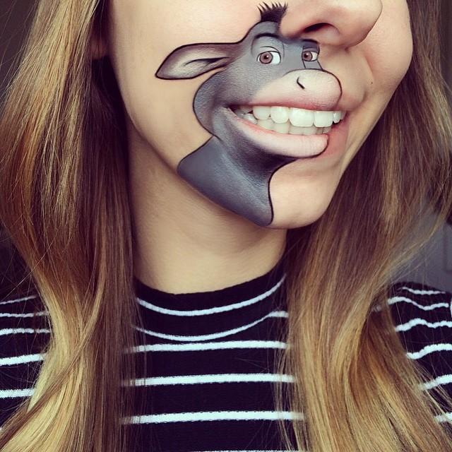 lip-art-laura-jenkinson-part-2-110